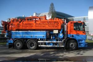 riool-reiniging-vrachtwagen-03