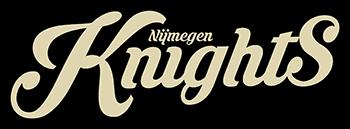 Nijmegen Knights – IJshockey team