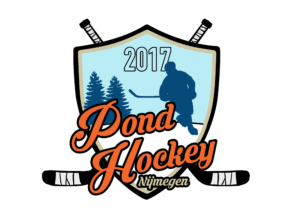 Logo Pondhockey Defdunnereletters